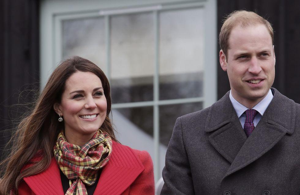 Kate Middleton : Découvrez sa série TV préférée