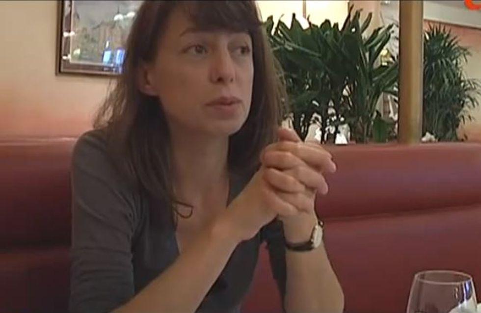 Kate Barry : La fille de Jane Birkin est décédée