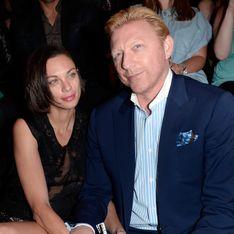 Boris & Lilly Becker: Welches (dunkle) Geheimnis verbergen sie?