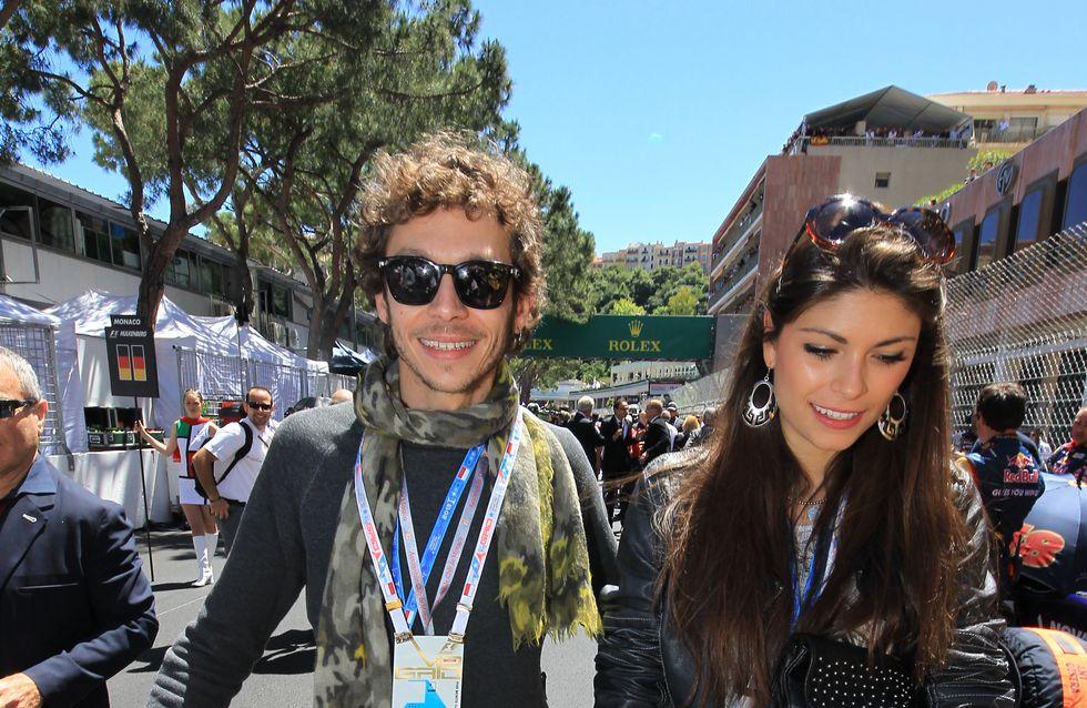 Valentino Rossi: Non mi sposo!