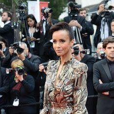 Racisme : Sonia Rolland (Miss France 2000) raconte les insultes, les crachats, les excréments