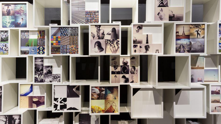 Nace Instagramers Gallery, la mayor galería fotográfica del mundo