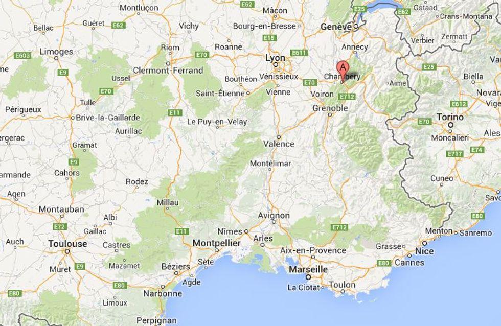 Chambéry : Une aide-soignante empoisonneuse impliquée dans 6 décès suspects