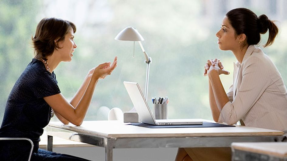 Difficult job interview questions and how to answer them