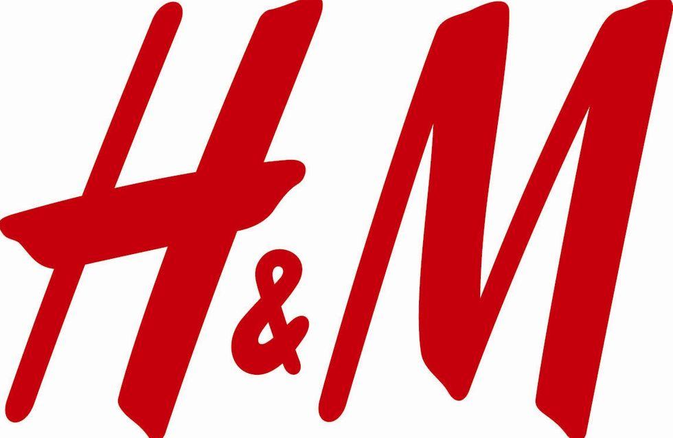 H&M : Les prix vont augmenter