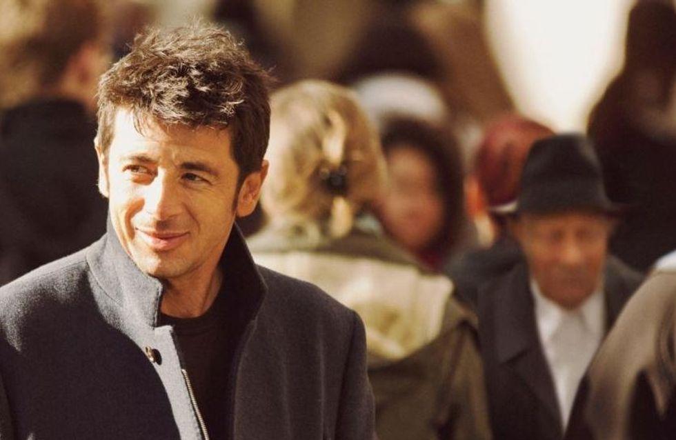 Patrick Bruel et son nouveau clip Où es-tu : un hommage aux otages