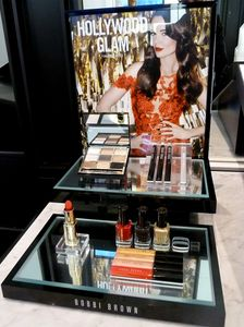 Bobbi Brown - Old Hollywood