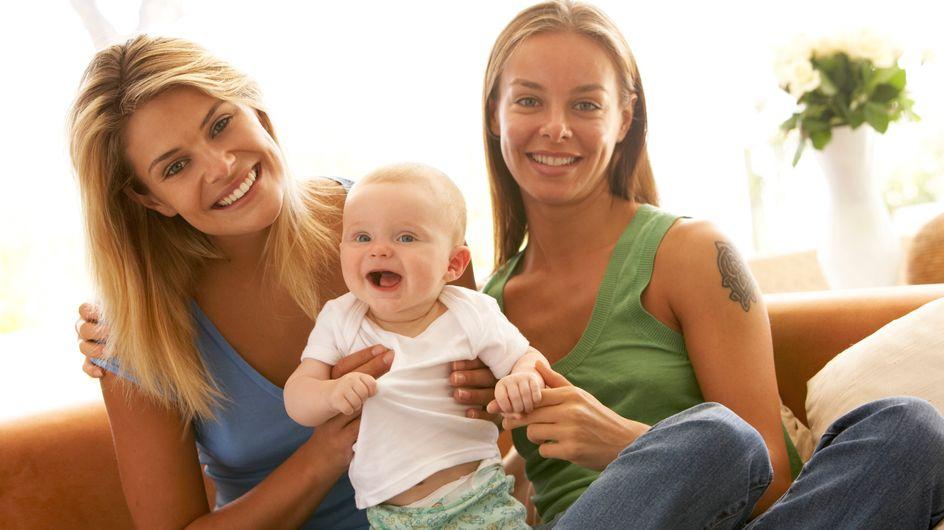 Nuovi tipi di famiglie. I risultati del nostro sondaggio
