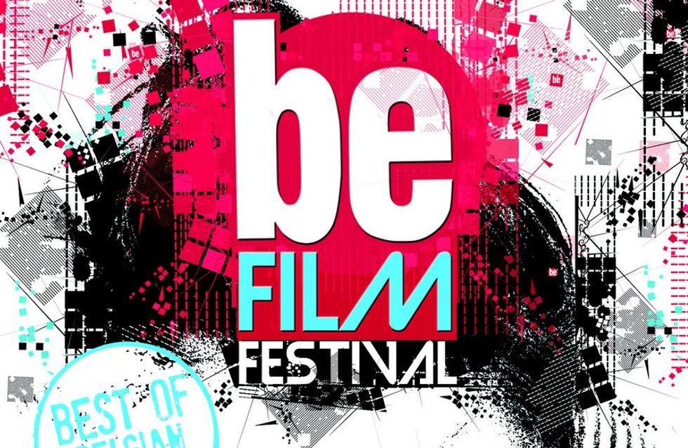 Nouvelle édition du Be Film Festival