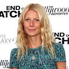 Gwyneth Paltrow est obsédée par Claire Danes
