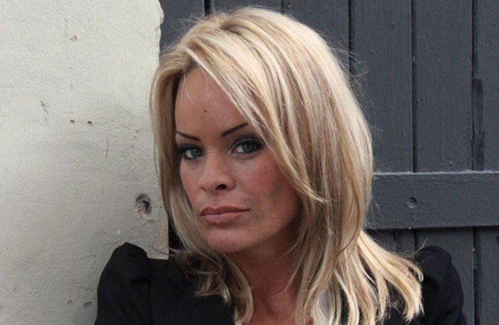 Hollyoaks 24/12 – Grace spurs on Trevor's malicious plan