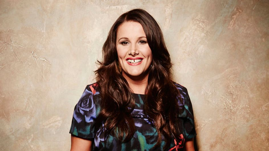 Leona Lewis and stars celebrate Sam Bailey's X Factor win on Twitter