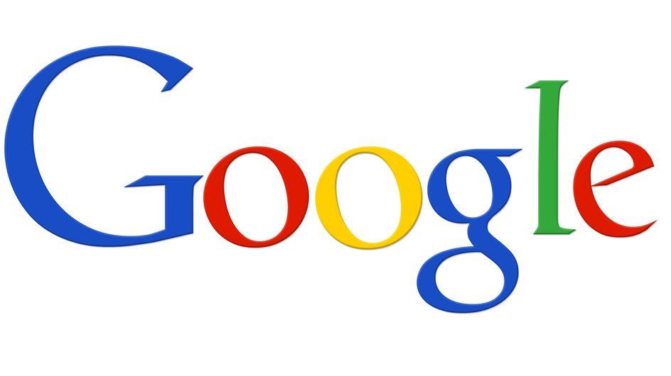 Google: le parole del 2013