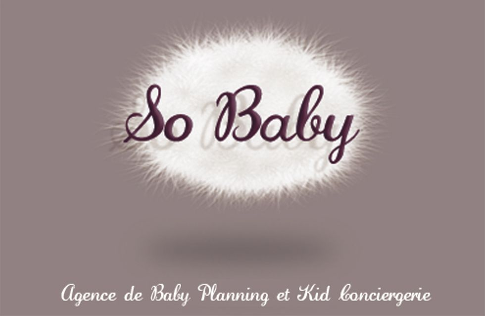 Sobaby.fr, la solution pour une grossesse détente