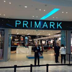 Primark : En direct de l'inauguration de la première boutique à Marseille (Photos)