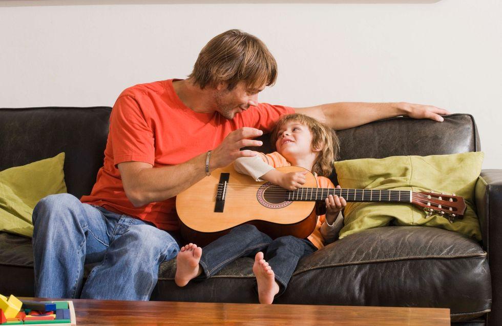 Esmuki, un mundo de canciones para toda la familia