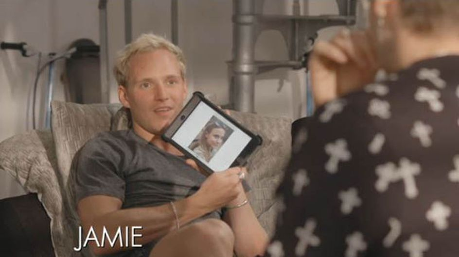 Made in Chelsea: Jamie Laing is miserable over Lucy Watson