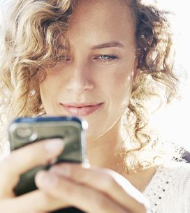 The spend savvy gal: 8 best apps to help with money management