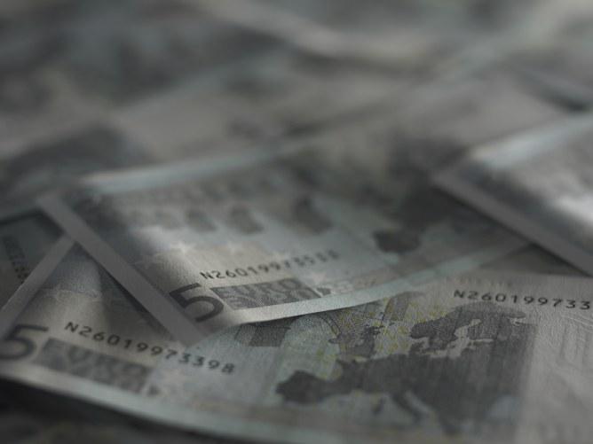 lettonie monnaie européenne