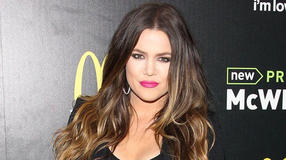Lamar Odom laying low since Khloe Kardashian filed for divorce