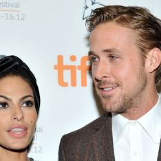 Have Eva Mendes and Ryan Gosling broken up?!