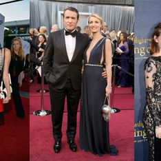 Best of 2013 : Les ruptures de stars les plus inattendues !