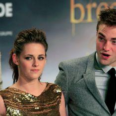 Kristen Stewart : Déjà un autre mec ?
