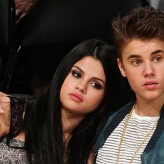 Justin Bieber admits 'All That Matters' is about Selena Gomez