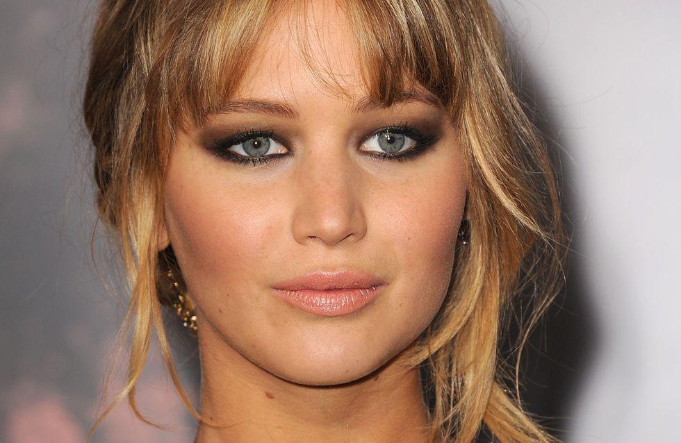Jennifer Lawrence : Elle parle de ses sex-toys sans complexe !