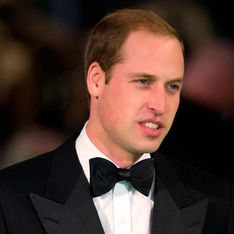 Prince William's hacked voicemail to Kate Middleton reveals pet nickname