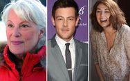 Ces stars qui nous ont quittés en 2013