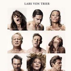 Nymphomaniac : Lars Von Trier va-t-il trop loin ?