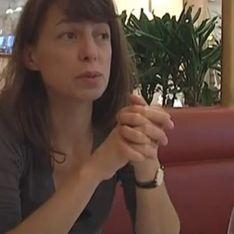 Mort de Kate Barry : Le tweet polémique de Faudel
