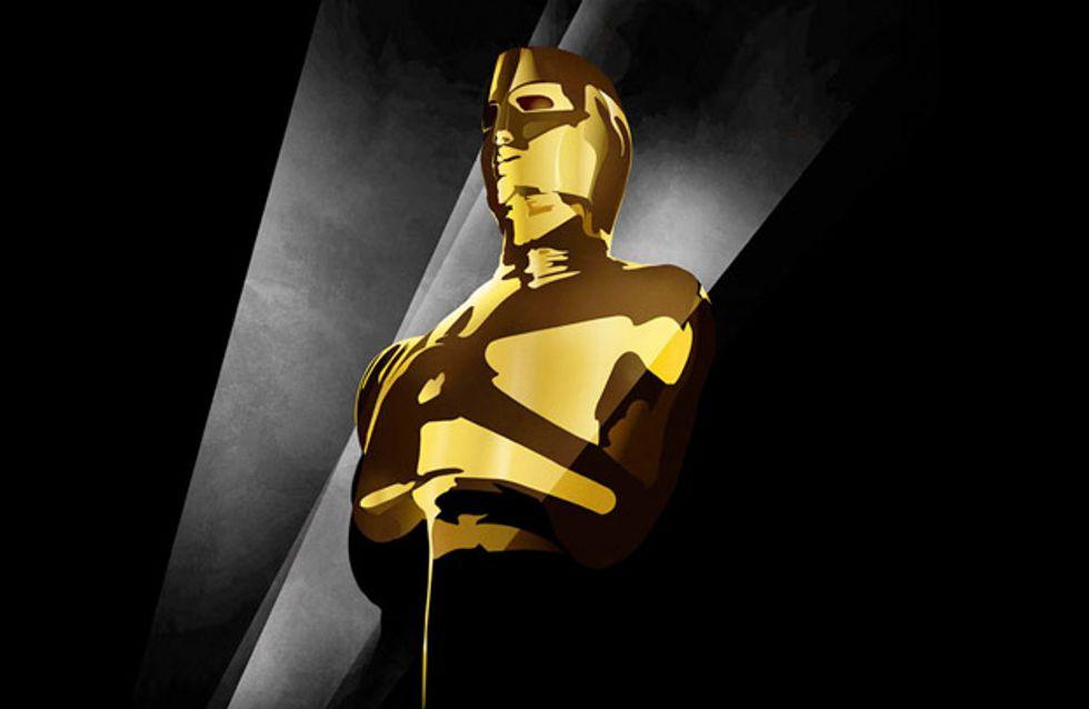 Oscars 2014 : Pas de Français en compétition ?