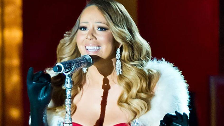 Für den guten Zweck: Mariah Carey versteigert Privatkonzert