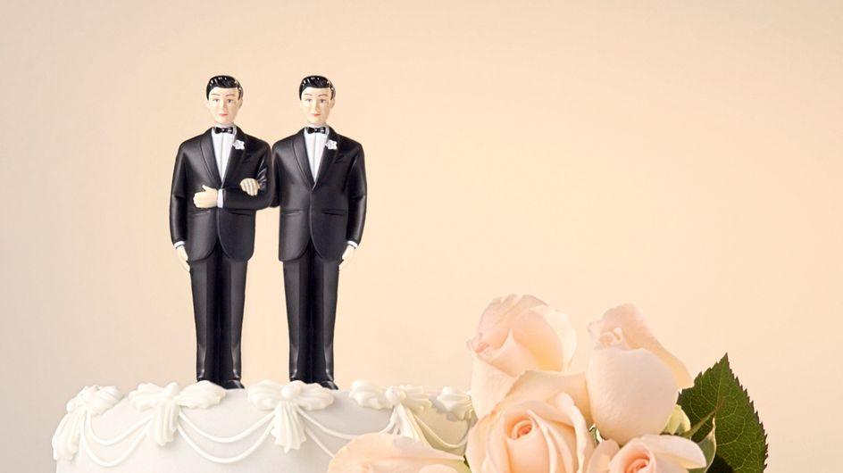 Taipei: legge pro matrimoni gay?
