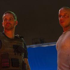 Mort de Paul Walker : Fast and Furious 7 décalé à 2015