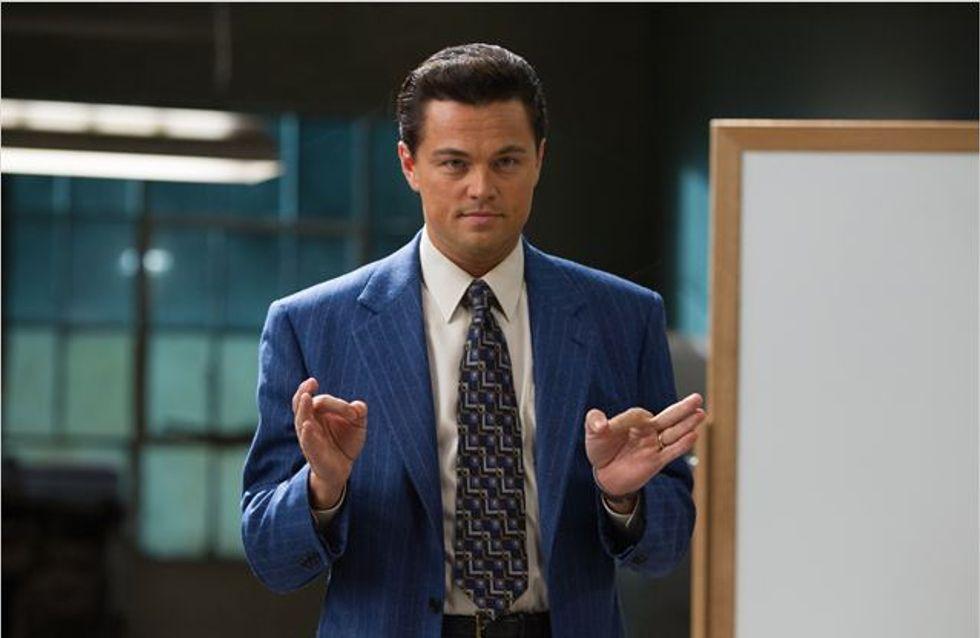 Le Loup de Wall Street : 5 bonnes raisons d'aller voir le film