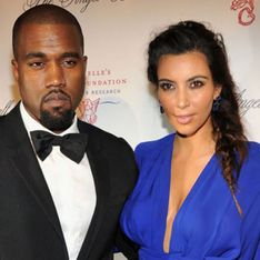 Kim Kardashian and Kanye West set to have a BIG wedding? New details revealed