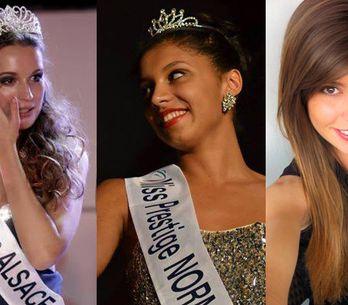 Miss Prestige National 2014 : Découvrez les 30 candidates (Photos)