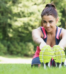 The 10 Best Fitness Apps Of All Time