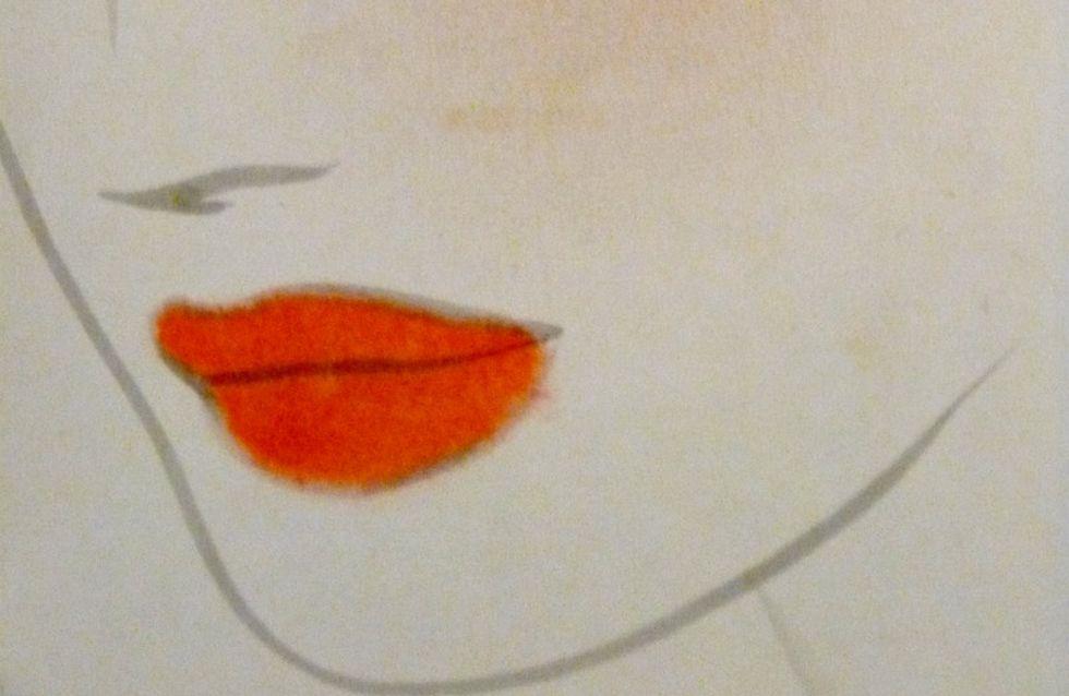 10 handigheidjes voor een mooie make-up