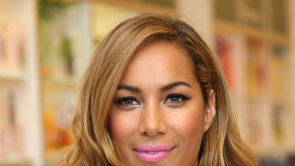 Leona Lewis: Neues Album im Motown-Stil