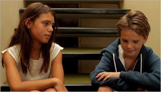 Tomboy : Le film pourrait être interdit dans les écoles