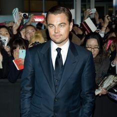 Leonardo Dicaprio : Il ne supporte plus le célibat