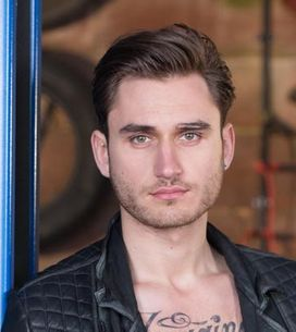Hollyoaks 07/01 – Will Freddie's search for Fraser's accounts be in vain?