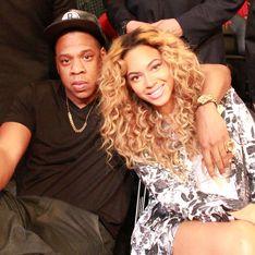 Beyoncé et Jay-Z : Ils dépensent des milliers en sex-toys !
