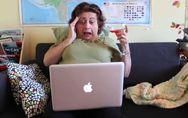 Vidéo buzz : Une Cubaine réagit aux scènes de sexe de La Vie d'Adèle !