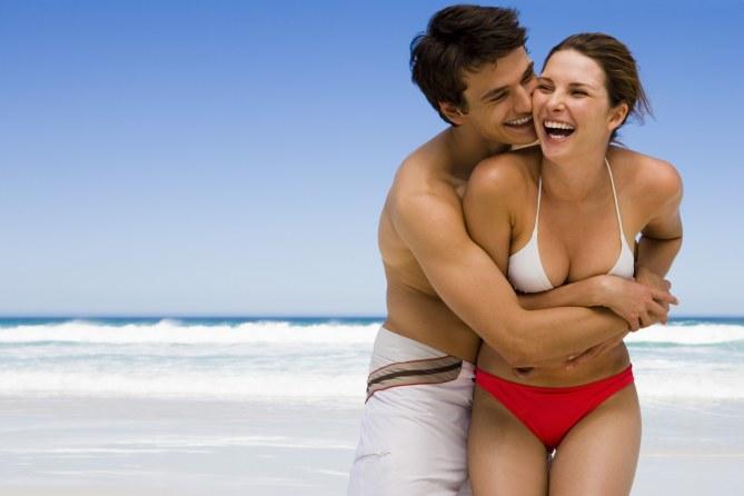 relazioni amorose e autostima