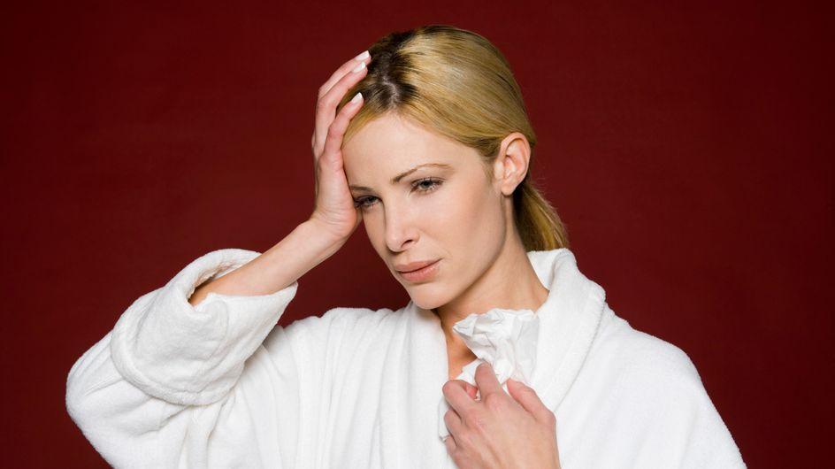 Tumori: in aumento terapie alternative
